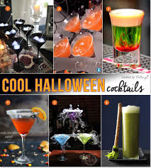 halloween food party ideas for adults 905 best halloween party ideas images on pinterest top 25 best