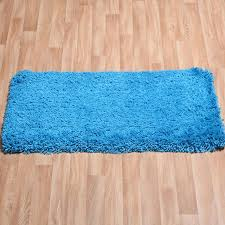 Peacock Blue Rug Floors U0026 Rugs Blue Furry Peacock Rug For Interior Decor