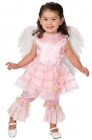 Angel Halloween Costumes Girls Angel U0026 Devil Costumes Angel Devil Costumes Girls