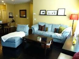 modern living room ideas on a budget decorating living room ideas on a budget redecorating living room
