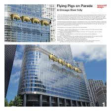 trump tower gold new world design ltd design culture and news