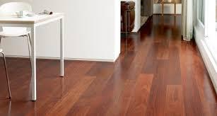 Diy Laminate Flooring Diy Laminate Flooring Tips Floorboards