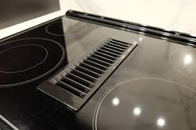 What Is A Cooktop Stove Ask The Experts Are Downdraft Ranges All Air Reviewed Com