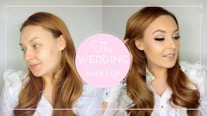 i need a makeup artist for my wedding my wedding makeup makeup artist tips and tricks