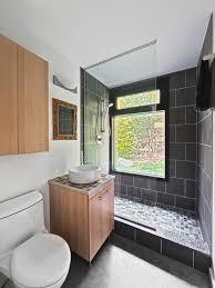 tips home design scandinavian interior design bathroom