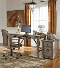 Home Office Desk And Chair Set by Hauslife Furniture E Store Biggest Furniture Online Store In
