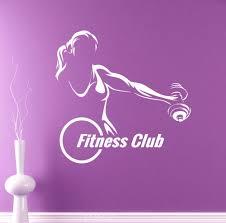 online buy wholesale gym logos design from china gym logos design