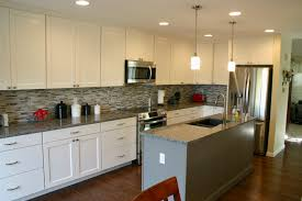 Kitchen Cabinets In Ma Bkc Kitchen And Bath Kitchen Remodel Mid Continent Cabinetry