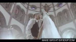 wedding dress taeyang dress gif find on giphy