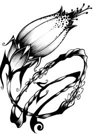 artistic tattoo designs free download clip art free clip art