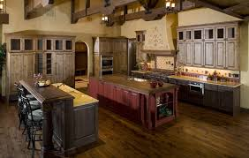 large kitchen house plans u shaped kitchen floor plans with island for rustic kitchen decor
