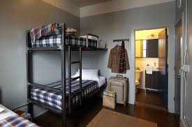 Bunk Beds Chicago Available Rooms At Jones