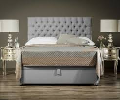 American Standard Bedroom Furniture by Home Decoration Liberty Furniture Upholstered Bench U Reviews