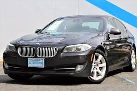 used bmw 550 and used bmw 550 in staten island ny auto com