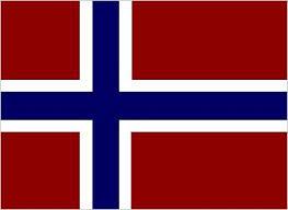 flag of britannica com
