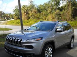 jeep cherokee silver billet silver jeep cherokee picture thread page 7 2014 jeep