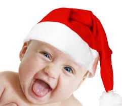 baby christmas christmas baby names