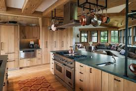 cape cod kitchen ideas white rustic kitchen cape cod style homes for sale island with