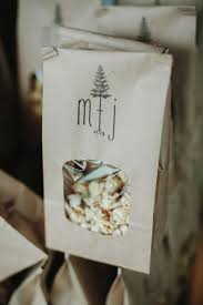 Popcorn Sayings For Wedding Best 25 Candy Wedding Favors Ideas On Pinterest Wedding Candy