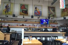mexican favorite loteria grill shutters in studio city eater la
