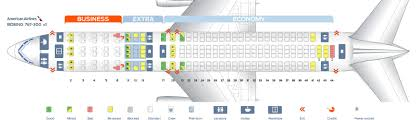 american airlines arena floor plan american airlines seating chart socialmediaworks co