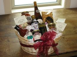 Best Gift For Housewarming Ideas For Create A Housewarming Baskets House Design