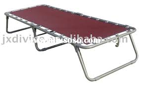 Folding Cot Bed Folding Cot Bed Folding Cot Bed Manufacturers In Lulusoso