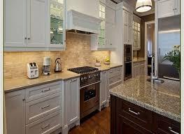 kitchen tile backsplash ideas with white cabinets kitchen tile backsplash ideas with white cabinets