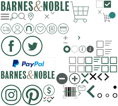 Ebooks Barnes And Noble Bnheader Png