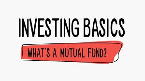 investing u0026 retirement mymoney by fidelity