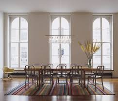 chandeliers design marvelous chandelier dining room