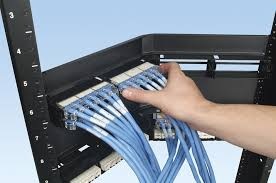 buy panduit cabling products u0026 solutions in the philippines