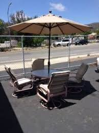Patio Umbrellas San Diego 65 Best Stuff For House Images On Pinterest Tables Board And Chairs