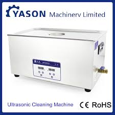 Ultrasonic Blind Cleaning Equipment Engine Block Ultrasonic Cleaning Machine Engine Block Ultrasonic