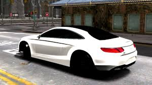 cars mercedes 2015 104 2015 mercedes benz s500 coupe new cars vehicles in gta iv