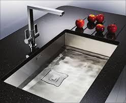 Kitchen Sink Stainless Steel by Kitchen Kitchen Sink Depth Kitchen Sink Cabinet Double Bowl