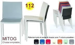 chaise plastique pas cher tabouret plastique empilable pas cher voici une saclection de chaise