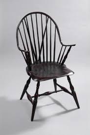 Black Arm Chairs Design Ideas Modern Arm Chair Best Home Chair Decoration