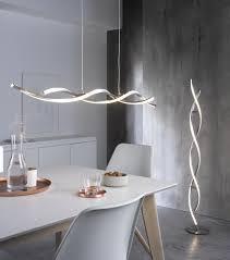 Led Esszimmerlampe Wohnland Breitwieser Möbel A Z Lampen Leuchten Paul