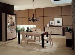Modern White Dining Room Dining Room Modern Furniture Modern Design Igfusa Org