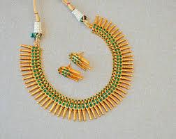 kerala earrings kerala earrings etsy