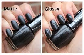 beauty u0026 le chic rock royalty nails 4 in the morning by gwen