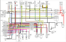 wiring diagram for harley davidson u2013 yhgfdmuor net