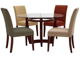 ethan allen dining room sets marvelous ethan allen dining room sets used contemporary 3d