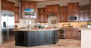 modern dark kitchen cabinets kitchen kitchen dark cabinets beautiful kitchen cabinets kitchen
