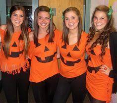 Teacher Halloween Costume 35 Fun Group Halloween Costumes Friends Group