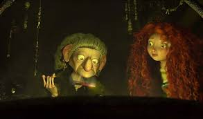 pixar review 31 brave u2013 reviewing 56 disney animated films