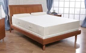 Minimalist Bed Frame by Tempur Pedic Bed Frame Headboards U2013 Lifestyleaffiliate Co