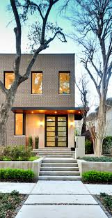 6806 best modern houses images on pinterest architecture modern