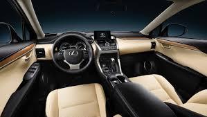 lexus rx 200t harga indonesia spesifikasi lengkap lexus nx 200t terbaru 2015 berita otomotif